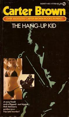 Hangup Kid