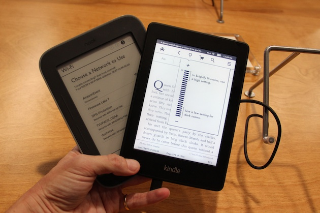 298868-kindle-paperwhite-and-nook