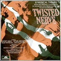 Twisted_nerve_Polydor583728
