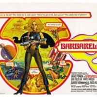 barbarella-uk-movie-poster-1967