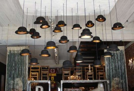 bowler-hat-lights