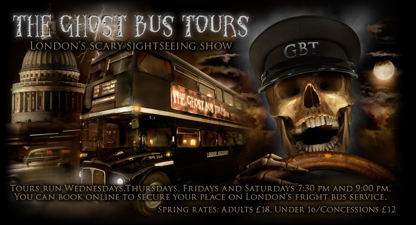 ghost-bus-tours