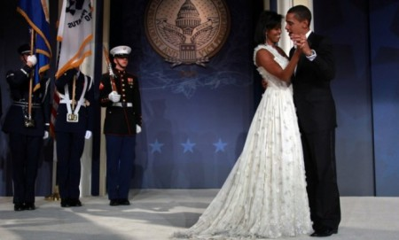 president-obama-and-first-lady-michelle-dance-during-an-inaugural-ball-in-2009-this-year-therell-be