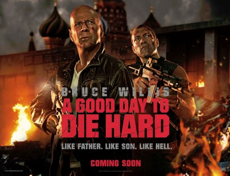 a_good_day_to_die_hard_movie_poster