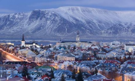 reykjavik460x276