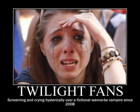 twilight_fans_1_by_raventhepenguinninja-d311if3