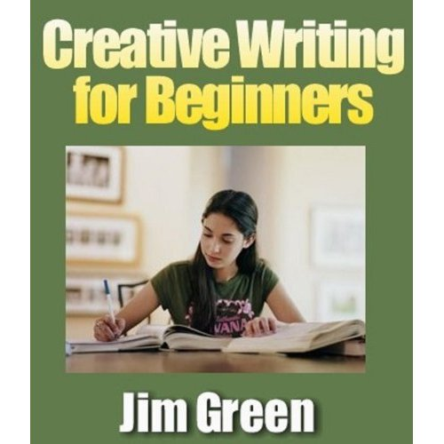 the creative writing turning sixteen Writing is intimidating to a lot of people, particularly those who don't write for a living or on a regular basis but writing doesn't have to be agonizing and with a little discipline, almost anybody can improve here are 16 ways you can start improving your writing skills right now.
