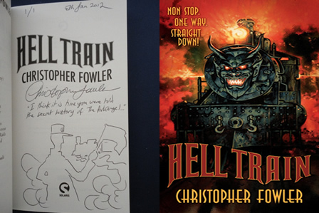 hell-train-by-christopher-fowler-rare-first-edition-signed-doodled-book-18--36185-p