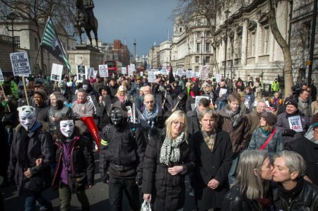 1364668423-londoners-protest-against-the-bedroom-tax_1921835