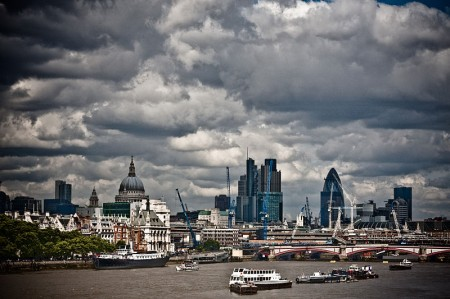 800px-Storm_Clouds_over_London
