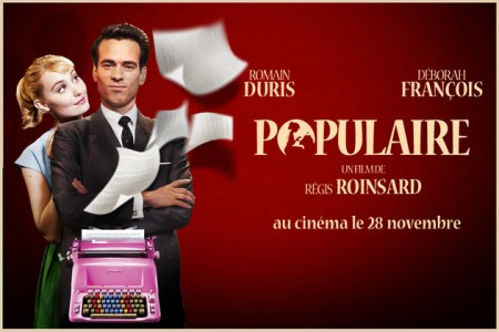 Populaire-930x620x2_scalewidth_630