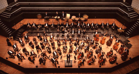 Orchestra-Image