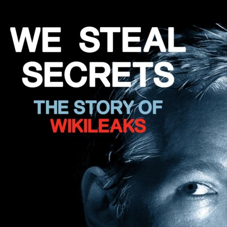 We-Steal-Secrets-The-Story-of-WikiLeaks-movie-poster-2