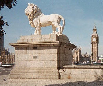 westminster_lion_ronpearse_mod