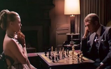 faye-dunaway-and-steve-mcqueen-in-thomas-crown-affair-1968