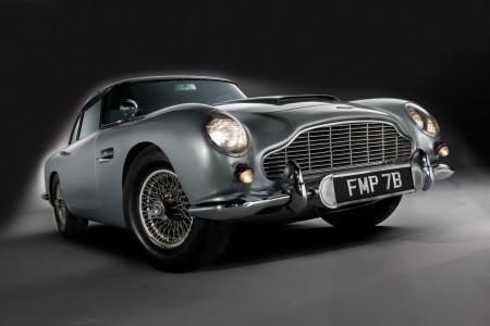 James-Bond-1964-Aston-Martin-DB5-1