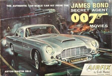 james-bond-cars-9