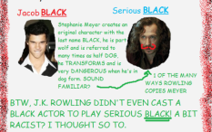 Is-this-what-twihards-do-during-HP-vs-Twilight-rants-harry-potter-vs-twilight-22329441-500-412