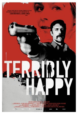 terribly_happy_ver2_xlg