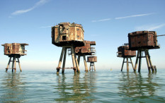 things_to_do_in_whitstable_sea_forts