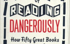 The-Year-of-Reading-Dangerously
