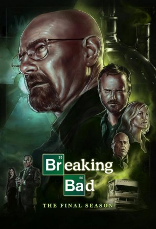 breaking-bad-poster-designI