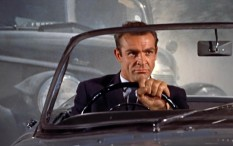 car-007-james-bond-21