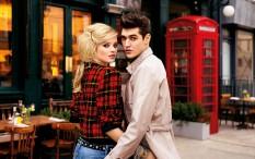 inter-look-london-addixion-londoners