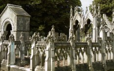 kensal-green-cemetery-cemeteries-and-graveyards-727063_755_448