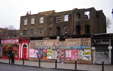 Dalston_dereliction_1