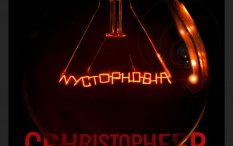 NYCTOPHOBIA COVER ART UK