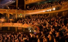 hackney-empire-the-audience