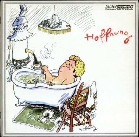 Gerard+Hoffnung+-+Hoffnung+-+DOUBLE+LP-526968