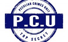 P.C.U Logo