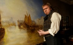 89u3166-timothy-spall-as-jmw-turner-turner-paints-in-his-studio__140516013417