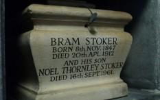 Bram_Stokers_ashes,_Golders_Green_crematorium_-_geograph.org.uk_-_825402