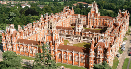 royal-holloway-founders