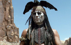 the-lone-ranger-johnny-depp2