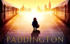 paddington-bear-movie-poster-thumb