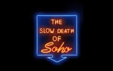 The-Slow-Death-of-Soho-si-012