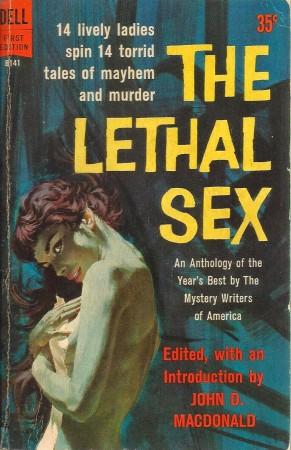 lethal sex macdonald