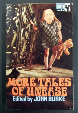 more-tales-of-unease