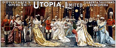 400px-Utopia_Limited_Poster