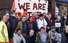 Organisers-councillors-queens