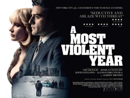 most_violent_year_ver7_xlg-600x450