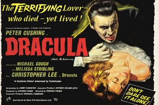 Dracula__UK_quad__SR_gallery_primary_article_story_main
