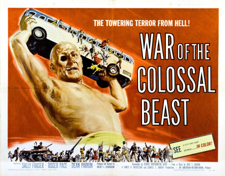 war-of-the-colossal-beast