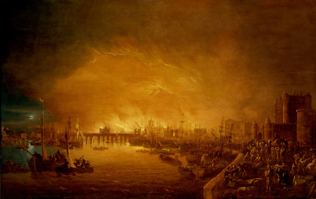 the_fire_of_london__september_1666__british_school_-_national_maritime_museum