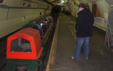 London_Post_Office_Railway