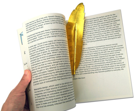 gold-haptic-penna_bookmark_pen_03